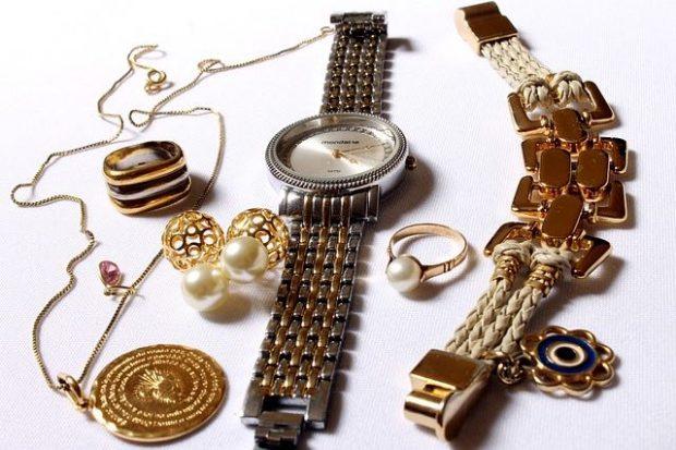 conseils pour vendre ses bijoux en or