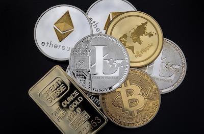 Comment fonctionne réellement la Cryptomonnaie?