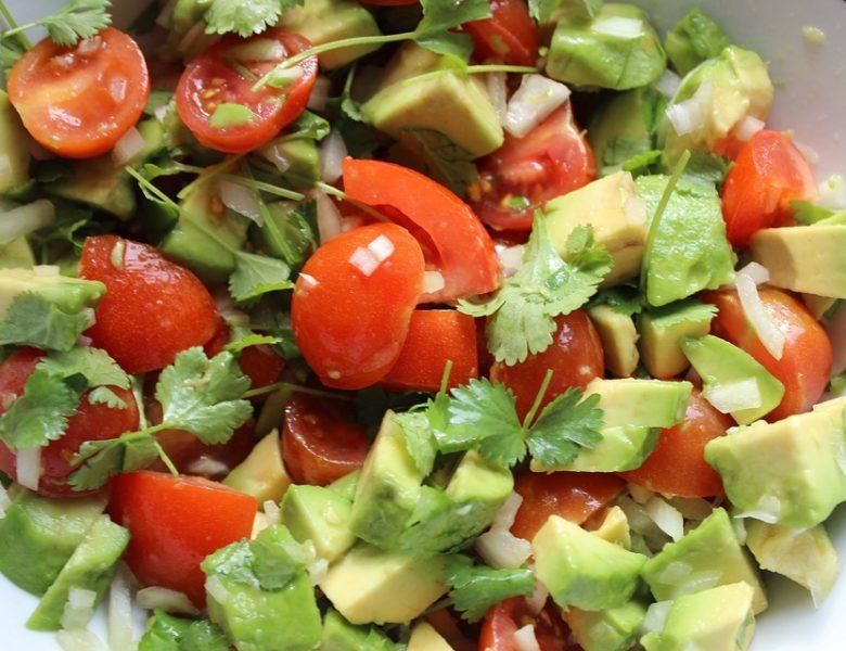 Voyage culinaire au Mexique: 7 plats traditionnels à savourer