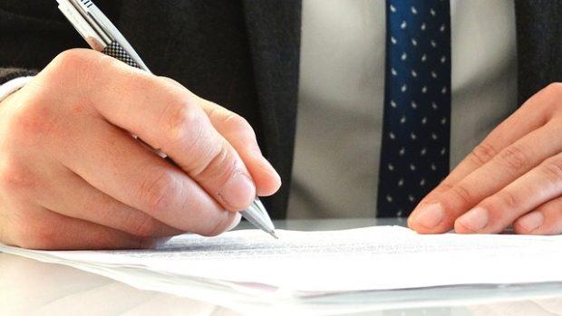 Pourquoi consulter un avocat