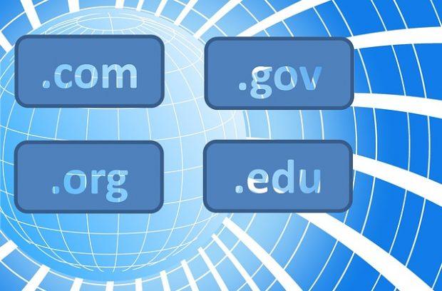 5 conseils pour l'achat d'un nom de domaine