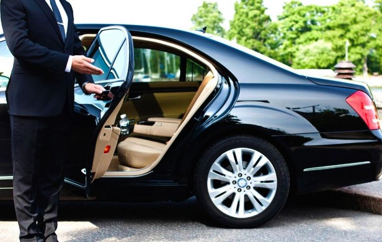 Astuces achat voiture d'occasion