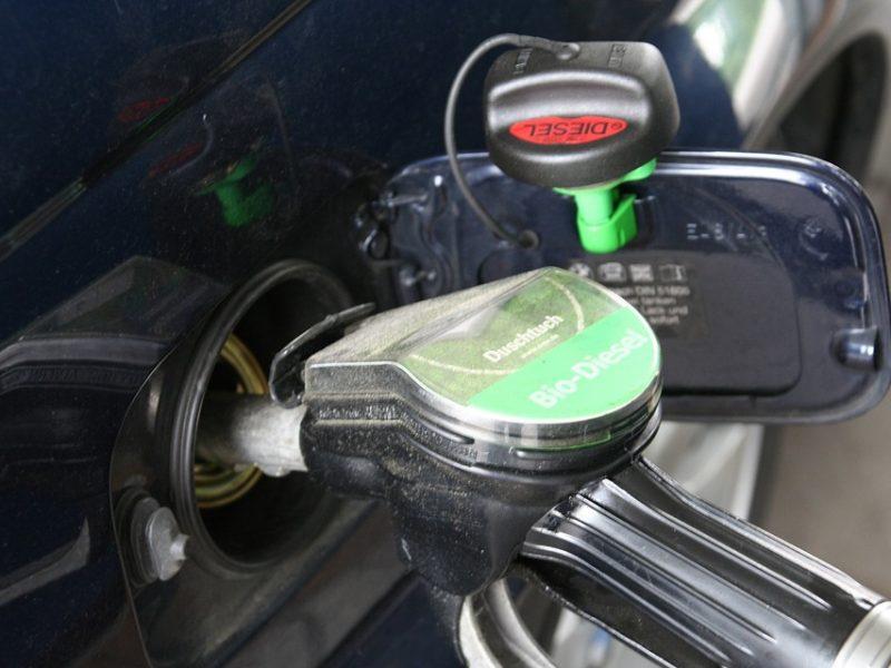 Faits et fiction sur l'économie de carburant