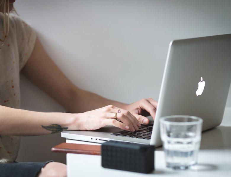 A savoir avant de créer un site web