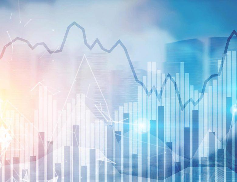 Le robot de trading pour vous aider dans vos investissements