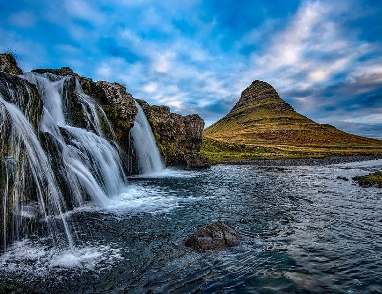 Voyage en Islande : une sélection d'activités qui n'attendent que les voyageurs