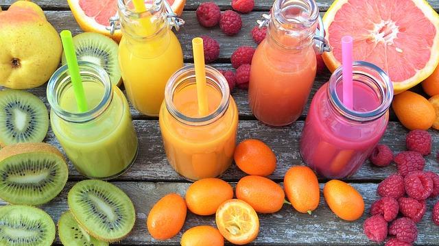 Toute l'importance de la vitamine D pour le corps