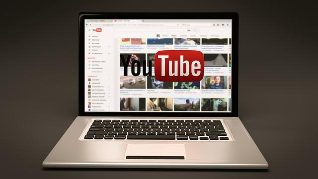 S'initier au streaming vidéo
