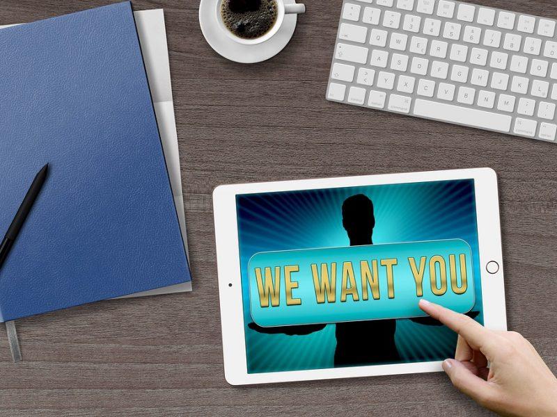 Rédiger un bon CV : comment faire ?