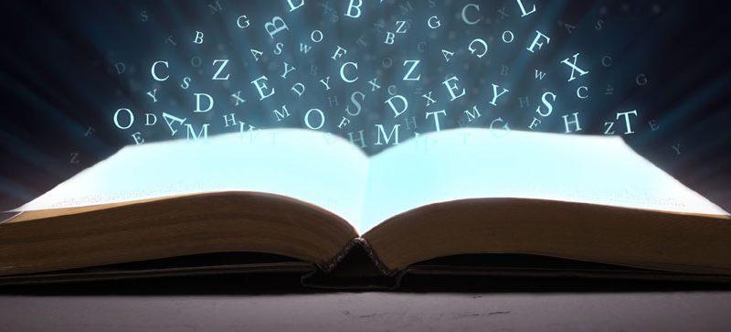Des moyens simples d'améliorer et d'élargir votre vocabulaire