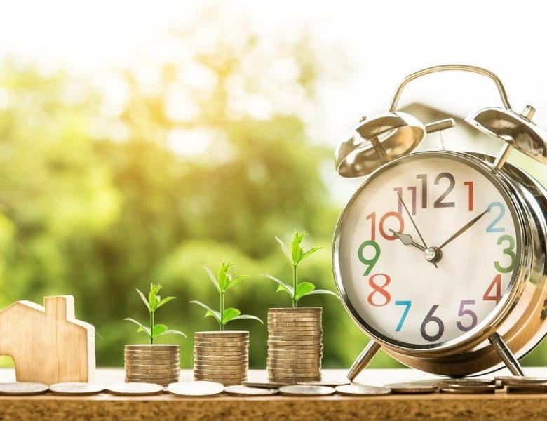 Quand réunir ces moyens financiers quand on est en couple ?