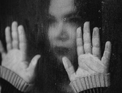 Anxiété chronique : comment et pourquoi la vaincre?