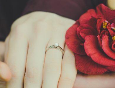 Comment financer votre bague de fiançailles ?