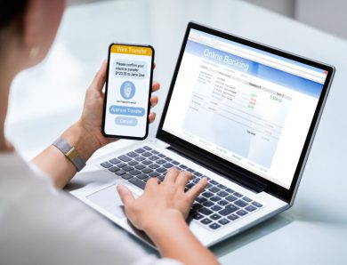Quels sont les critères à tenir en compte dans le choix d'une banque en ligne ?