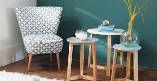 Décorer votre salon avec une table gigogne moderne