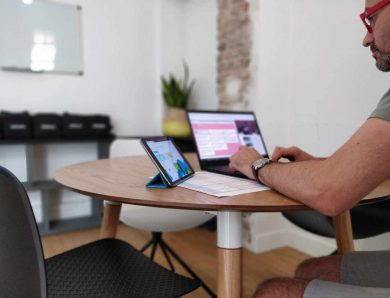 Zoom : l'outil parfait pour votre visioconférence relaxation