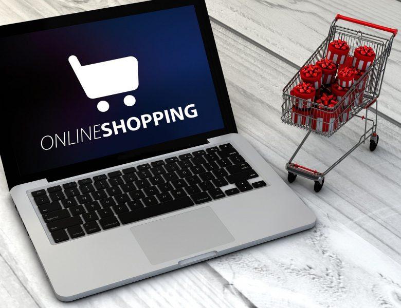 Meilleurs plans d'achat en ligne en France