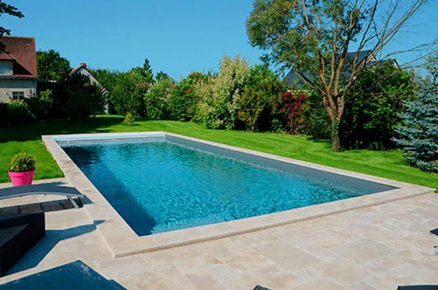 Les avantages d'avoir une piscine à la maison