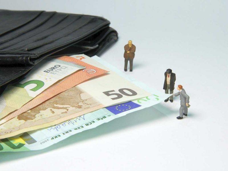 Quel est le rôle du droit fiscal ?