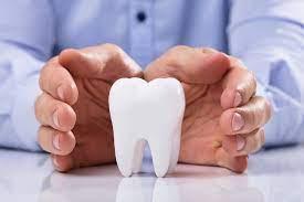 Les bases de l'assurance dentaire qui vous aideront à économiser