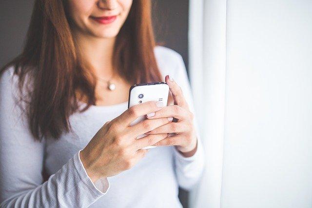Comment éviter les arnaques de la voyance par téléphone ?