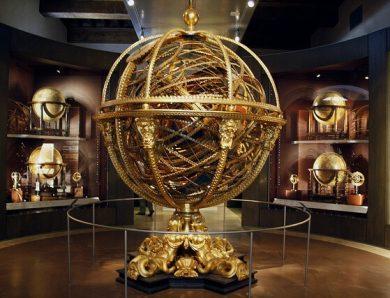 Les musées les plus fascinants de Florence