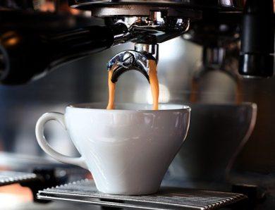 21 recettes de café dignes d'un barista