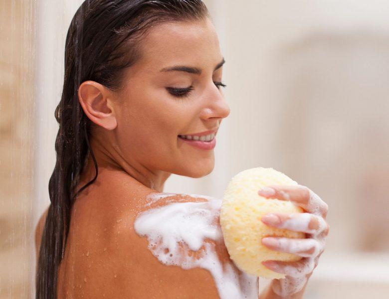 Prenez soin de votre peau en utilisant le savon au lait de chèvre
