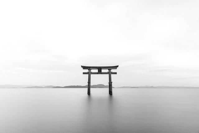 Comment le Zen peut vous apporter plus de développement personnel