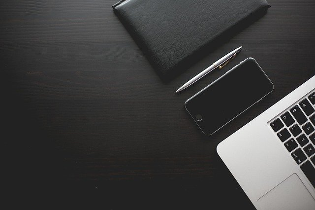 Pourquoi choisir la VoIP Pour votre entreprise