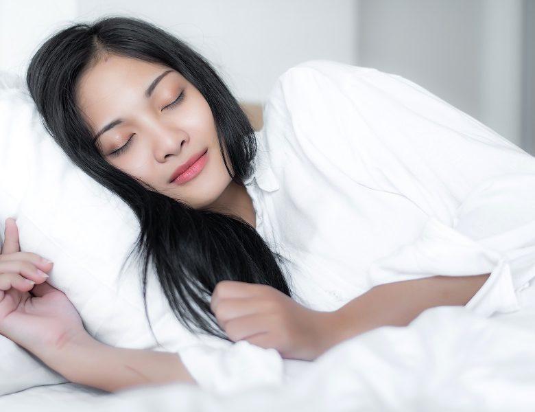 10 conseils pour avoir un sommeil réparateur