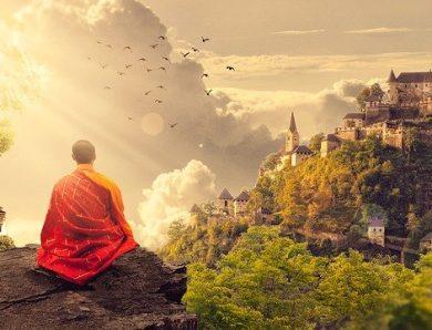 Les bienfaits de la méditation : Pourquoi devriez-vous méditer ?