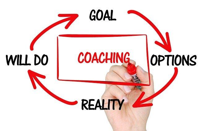 Devenir coach love, est-ce facile?