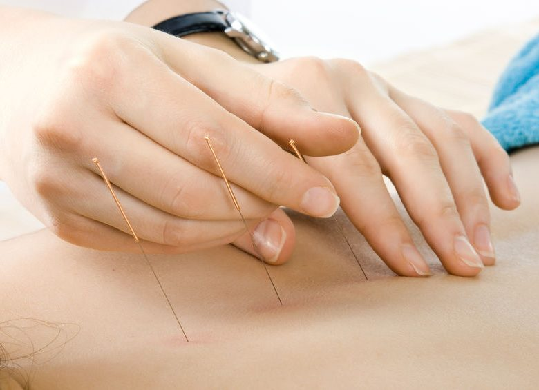 5 thérapies à connaître pour une médecine alternative et complémentaire