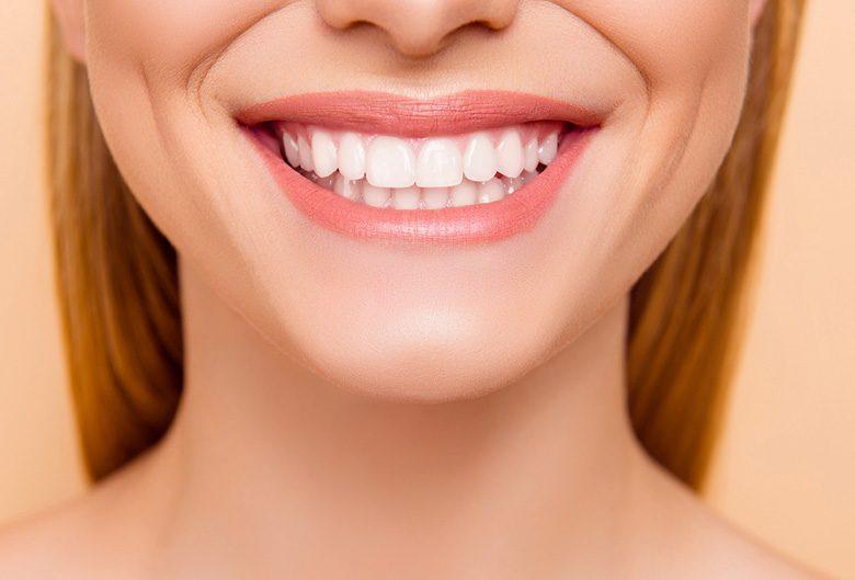 Faire du tourisme dentaire à Porto, une bonne alternative soigner ses dents à moindre coût