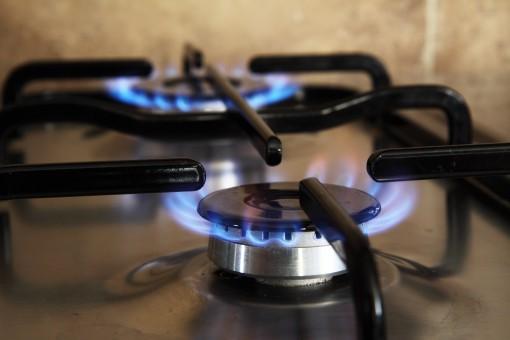 Augmentation du prix du gaz : c'est le bon moment pour changer de fournisseur d'énergie !
