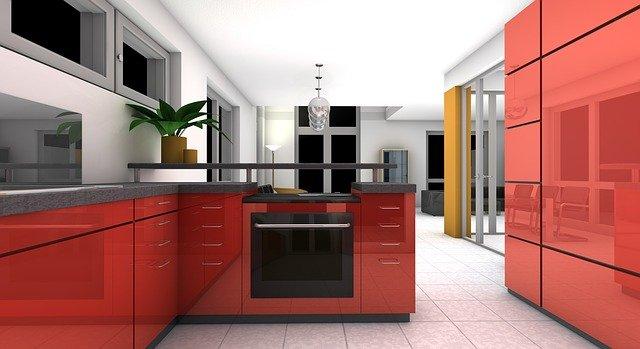 Appartement T1, T2: quelles différences?