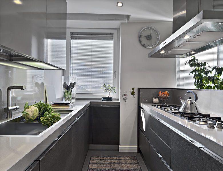 4 accessoires indispensables pour votre cuisine