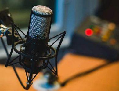 La publicité radio est-elle la meilleure stratégie de marketing ?