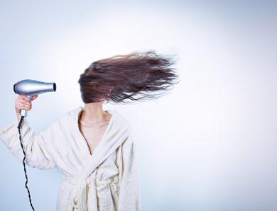Comment bien entretenir ses cheveux ?