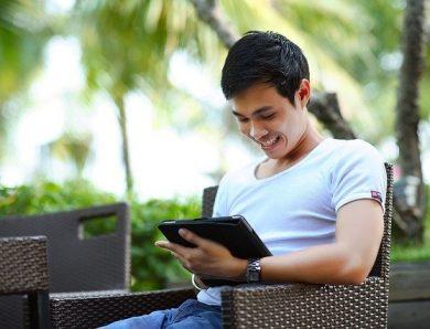 Pourquoi les médias sociaux sont importants pour votre vie personnelle et professionnelle ?